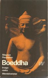 Percheron, Maurice: Boeddha