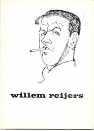 Catalogus Stedelijk Museum 272