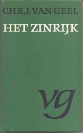 Geel, Chr. J. van: Het zinrijk
