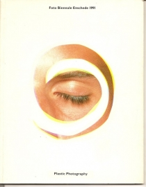 Foto Biennale Enschede 1991