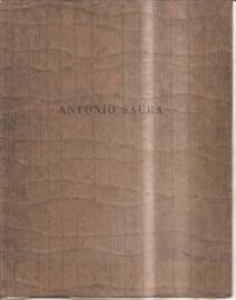 Saura, Antonio