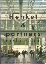Henket & Partners architecten