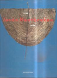 Houtbraken, Joseé