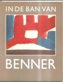 Benner, Gerrit