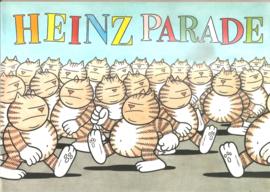 HEINZ Parade