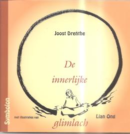 Drenthe, Joost: De innerlijke glimlach