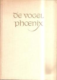 Vasalis: De vogel Phoenix