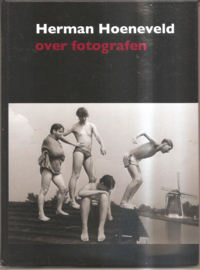 Hoeneveld, Herman: Over fotograafen