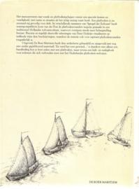 """Post, Joost van der en Dorleijn, Peter: """"`En werd het roer gezwind...."""