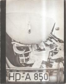 Intermedia '69 (mei - juni 1969)