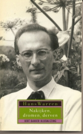 """Warren, Hans: """"Nakijken, dromen, derven""""."""