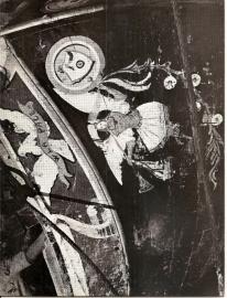 Catalogus Stedelijk Museum 437: Carel Blazer