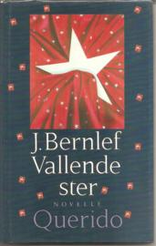 Bernlef, J.: Vallende ster