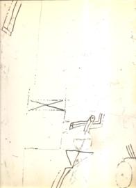 Veenhuizen, Gerrit: Werk uit de periode 1975-1995