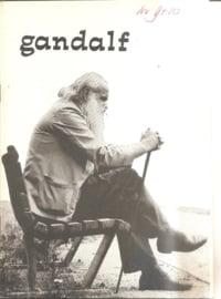 Gandalf 09/10