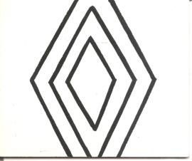 Catalogus Stedelijk Museum 664: David Tremiett