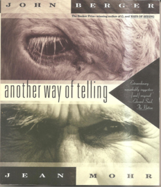 Berger, John: Another way of telling