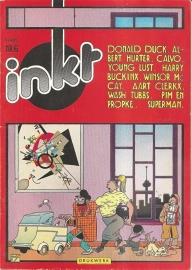INKT, nr. 6
