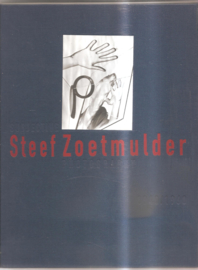 Zoetmulder, Steef: Subjecive photography 1940 - 1960