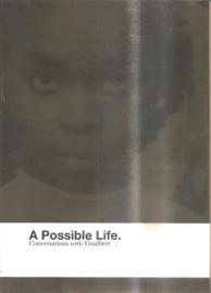 Krewinkel, Ben: A Possible Life