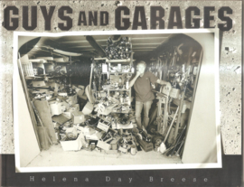 Breese, Helena Day: Guys and garages