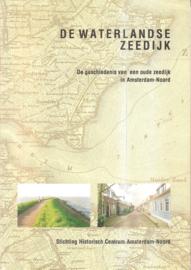 Stichting Historisch Centrum Amsterdam-Noord