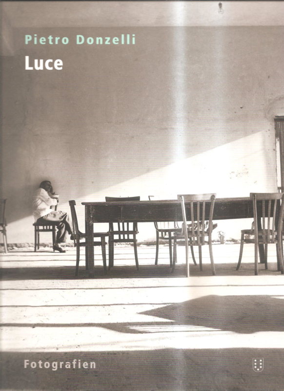 Doncelli,  Pietro: Luce