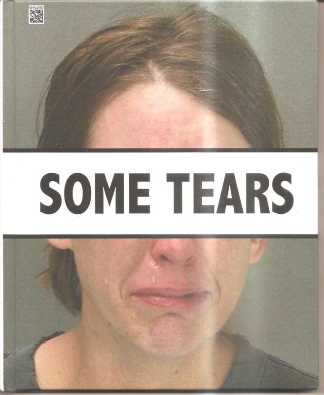Beaner, Joshua: Some tears Some blood