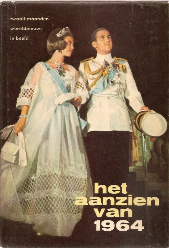 Aanzien van, het 1964
