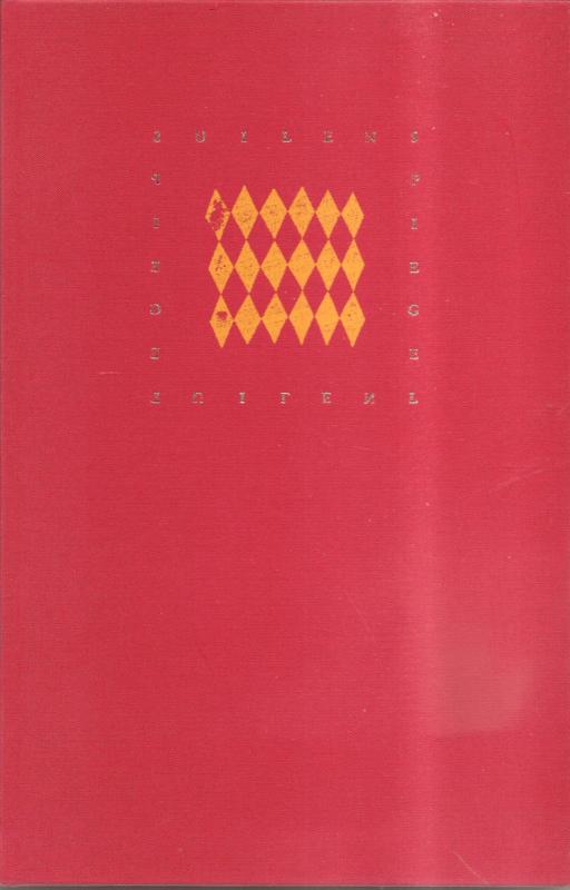 Uilenspiegel 1990