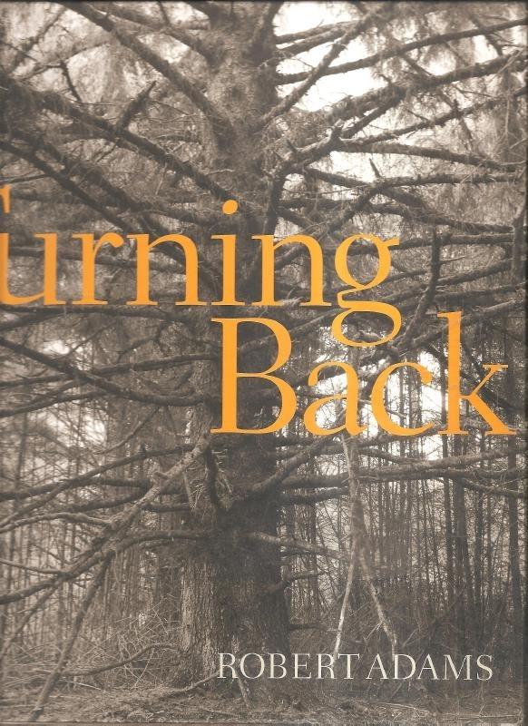 "Adams, Robert: ""Turning back""."
