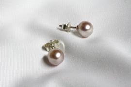Petites Perles Roses