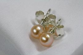 Petites Perles Saumon