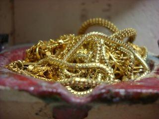 goudklaarvoorsmelten.jpg