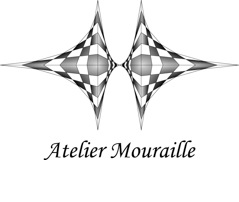 Atelier Mouraille