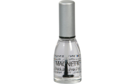 quick dry top coat 7.5  ml  167003