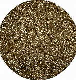 Urban Nails Next Generation Glitter NG04 Goud