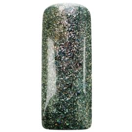 Magnetic Gelpolish volto 103482  Dekkende glitter