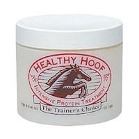 Healthy hooof Creme 28 gram