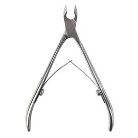 Magnetic Precision Cuticle Nipper 178401