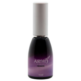 Magnetic Airnails Primer 289717