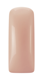 Magnetic Blush gel Fierce 15 ml 231412