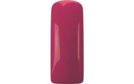 Gelpolish Red Glass 103439