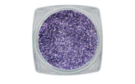 Magnetic Chrome Sparkle Purple  2 gram. 118881