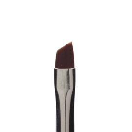 Premium gel brush Angular  Click on 176061