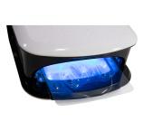 Keep Your Twinlight Clean 10 pcs  190021 Makkelijk te gebruiken.