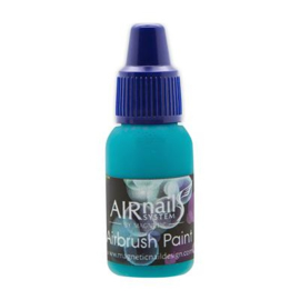 Airbrush verf Sea Wave  5 ml  289592