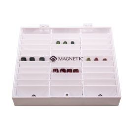 NailArt Display Box