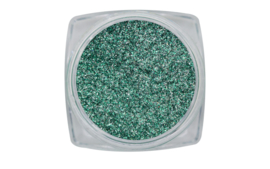 Magnetic Chrome Sparkle Green 2 gram. 118873