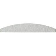 long lasting boomerang special 100-180   5 STUKS